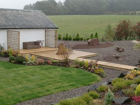 MacColl Landscaping, Glasgow | 92 reviews | Landscape ...