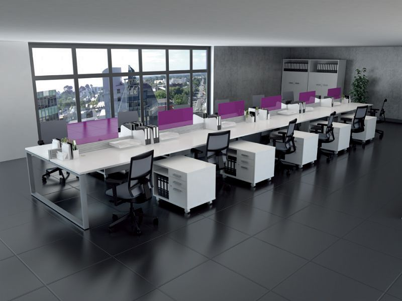 Brent Cross Office Furniture Ltd Office Furniture Supplier in