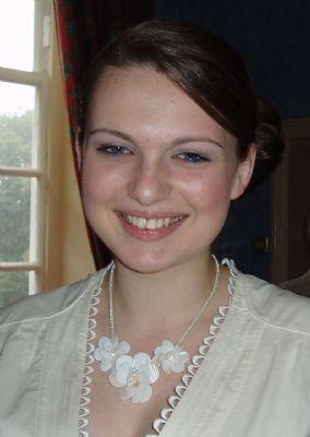 Wedding Hair And Makeup East : Fi Beauty East Midlands - Wedding Hair and Makeup Artist ...