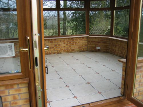 Creative Tiles And Laminates Ltd Tiling In Walsall Uk