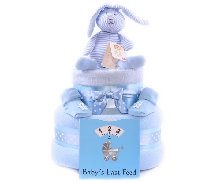 Baby Gift Cakes Uk : Pure nappy cakes baby in romford uk