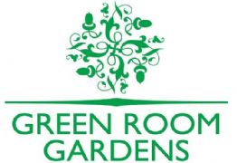 Green Room Gardens Needingworth