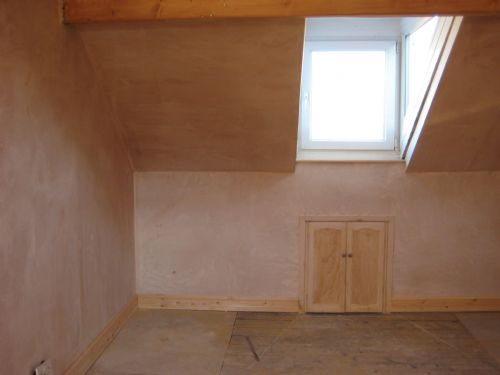 Shine Plastering Plasterer In Oughtibridge Sheffield Uk