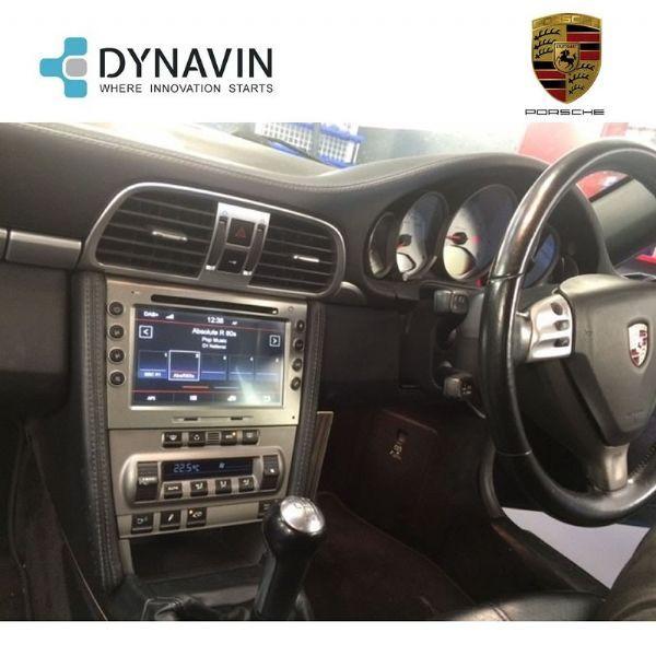 Car-Vision UK, Droitwich   130 reviews   Car Audio Company