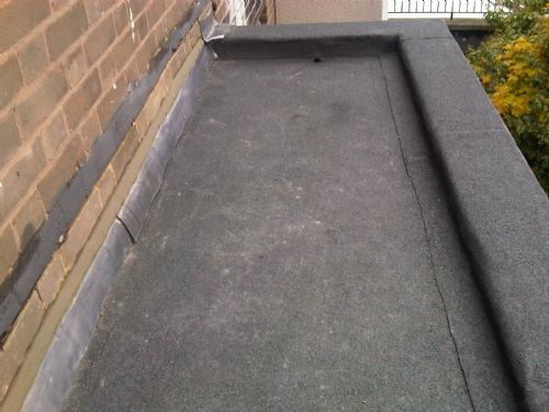 Stay Dry Roofing Roofer In Edmonton London Uk