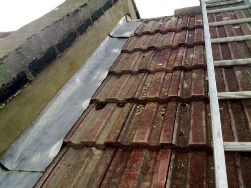 Stay Dry Roofing London 38 Reviews Roofer Freeindex