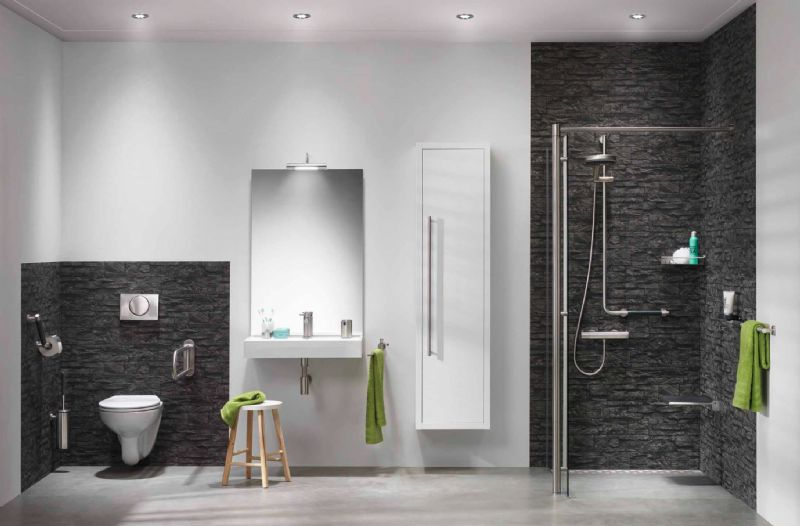 wet room bathroom ideas wetrooms birkenhead 2 reviews bathroom company 22660