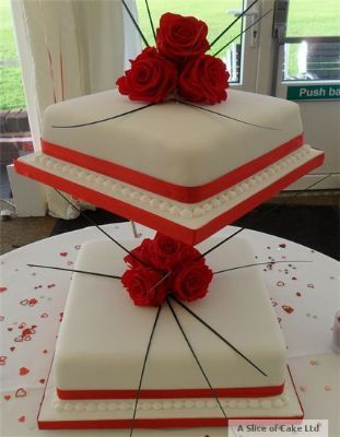 A Slice Of Cake Ltd Watford Cake Maker Freeindex