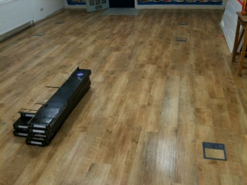 Leicester Carpet Flooring Carpet Fitter In Thurmaston Leicester