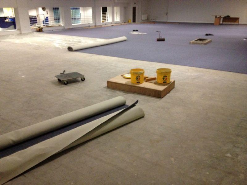 Leicester Carpet Amp Flooring Leicester 191 Reviews