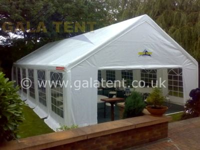 Gala Tent Limited logo & Gala Tent Limited - Event Equipment Supplier in Manvers Rotherham ...