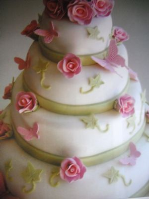 wedding cake makers new plymouth celebrations cakes by cake maker in ford plymouth 23183