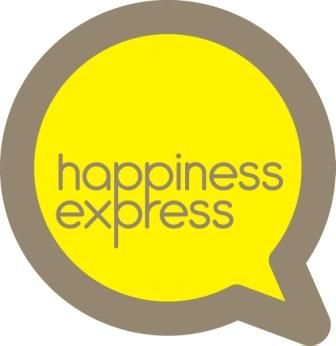 happiness express Happiness express coaching helps you create the beliefs, the behaviour and the motivation to propel you from i wish i was to i am so you experience more happiness.