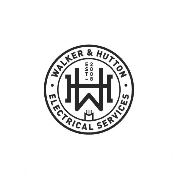 Walker & Hutton Electrical Services, Cardiff