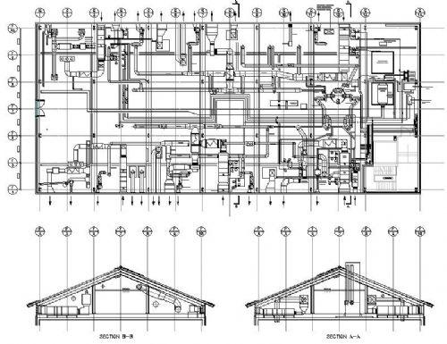 roy gladwell design  borehamwood