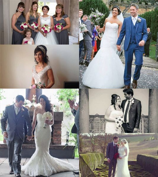Bridal Factory Outlet Northallerton 414 Reviews Bridal Wear