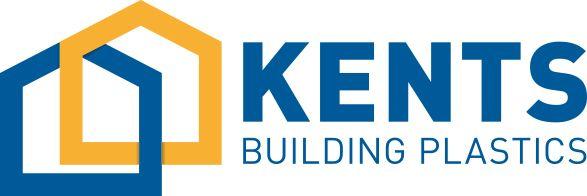 Kent S Building Plastics Hereford