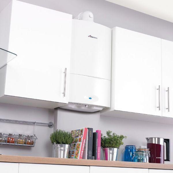 Best Combi Boiler >> Domestic & General Heating Ltd, Bilston   46 reviews   Central Heating Repair Company - FreeIndex