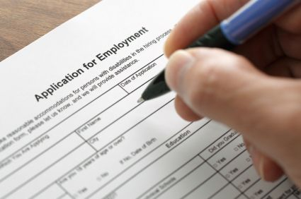 Resume writing services south australia