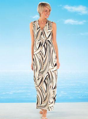 David Nieper Ltd Alfreton Ladies Clothing Shop Freeindex