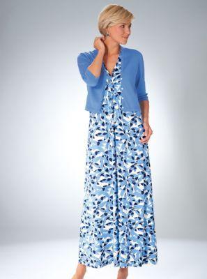 David Nieper Ltd Ladies Clothing Shop In Alfreton Uk