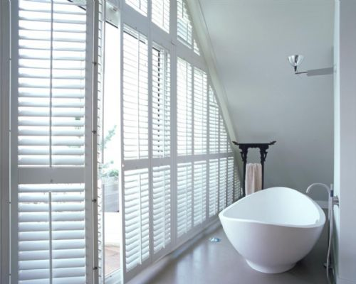 Lifetime Shutters and Flooring - Window Blinds Supplier in Richmond (UK)