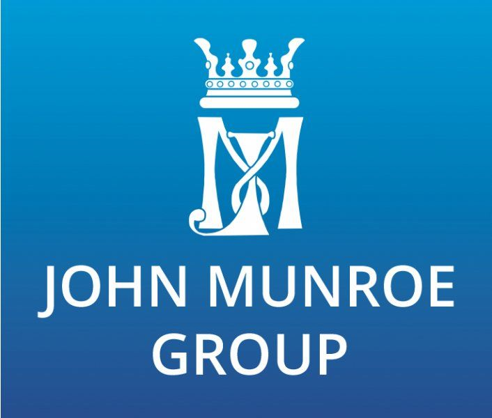 John Munroe Hospital Group, Leek | Mental Health Care ...