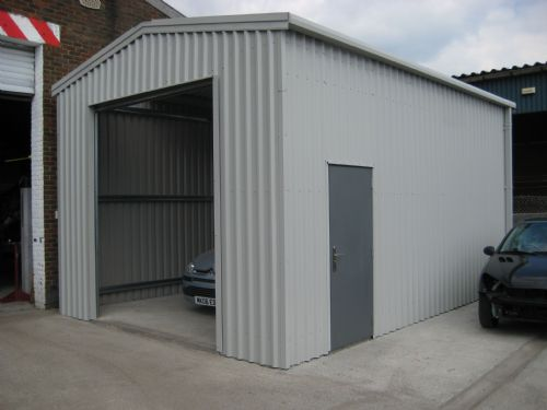 Autobuild Ltd Slough Modular Building Company Freeindex