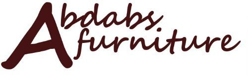 Abdabs Furniture And Furnishings Ltd Rhyl