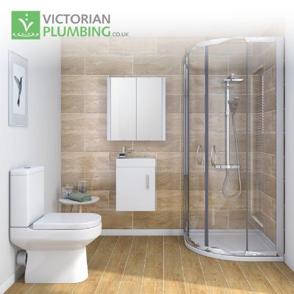 Victorian Plumbing, Liverpool | 43 reviews | Bathroom ...