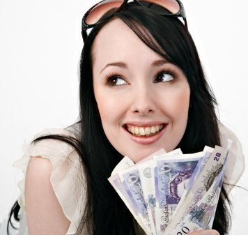 6 month small payday loans picture 3