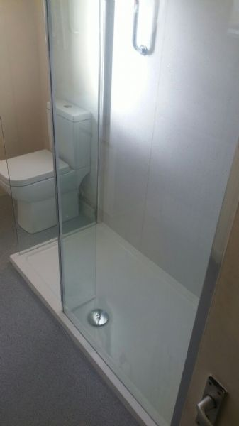Cgt bathroom solutions bathroom fitter in sheffield uk Bathroom design and installation sheffield