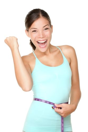 Lose weight 2 weeks fast image 9