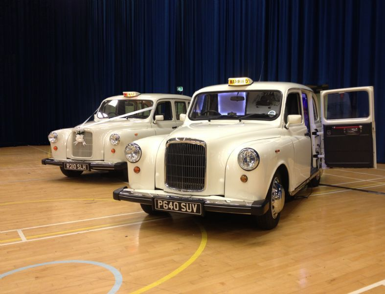 White London Taxi Wedding Car Hire Amp Photo Booth Hire