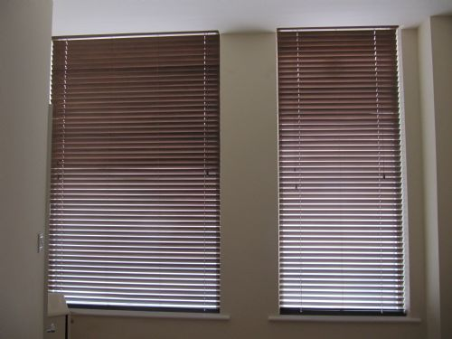 BASW Blind and Shutter Warehouse - Window Blinds Supplier in ...