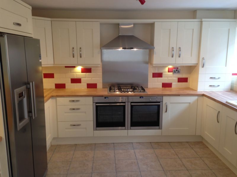 kitchen design oldham mls kitchens kitchen designer in oldham uk 854