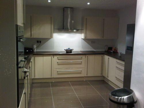 Mls kitchens oldham 268 reviews kitchen designer - Free kitchen design software reviews ...