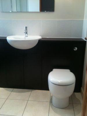 Mint Plumbing Amp Bathrooms Ltd Nottingham 51 Reviews