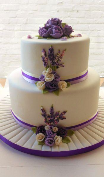 Honeybunch Cake Company Newport 2 Reviews Cake Maker