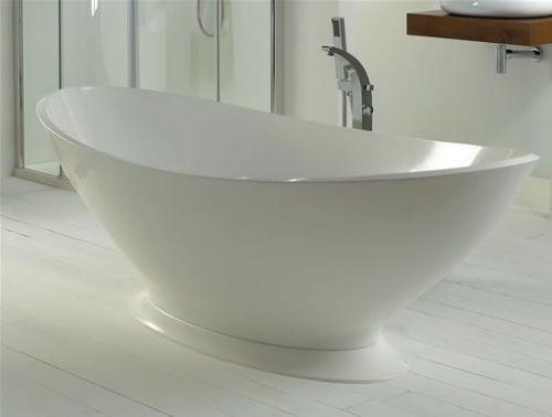 Luxury  Installer Leeds With Bathroom Installation In Leeds Modernbathroom