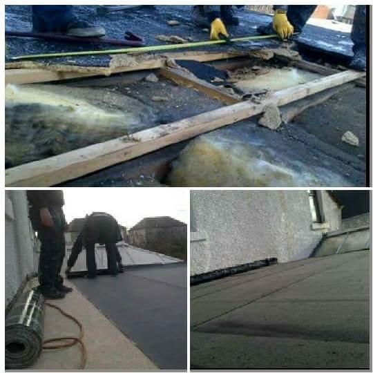 S Mcgee Home Improvements Amp Property Maintenance