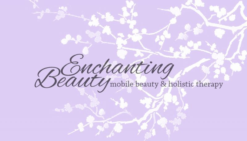 Setting up a mobile beauty business