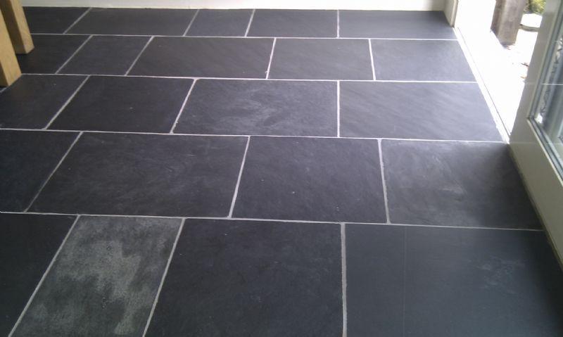 Steve Peck Stone Floor Restoration Holsworthy 9 Reviews