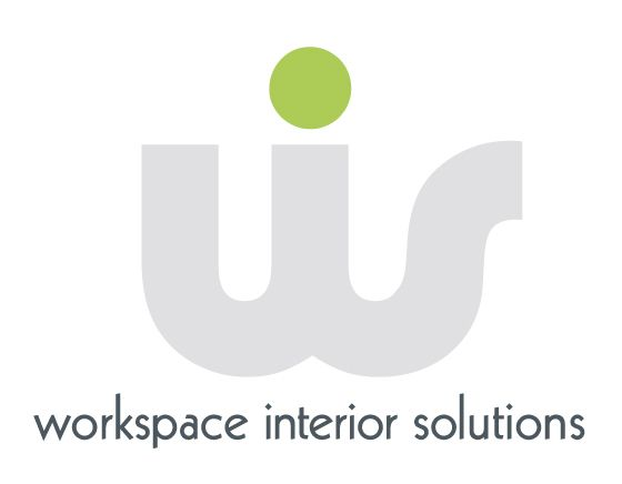 Workspace Interior Solutions Office Furniture Supplier In Huddersfield Uk