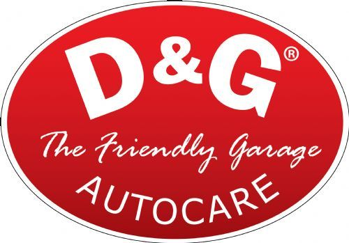 Image Result For G P Autocare