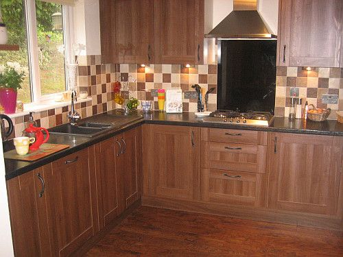 Ct Kitchen Installation Wokingham 5 Reviews Kitchen Fitter