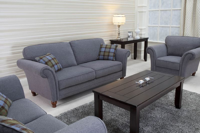 5 Photos  Homeplus Furniture logo. Homeplus Furniture   Furniture Shop in Ashford  Kent  UK