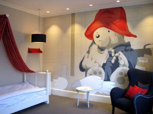 Artistic Touch Cheltenham 9 Reviews Mural Design Company