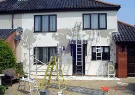 inside out paint decorators handyman services decorator in