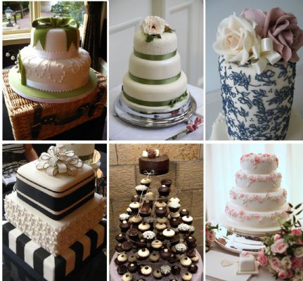 wedding cakes melbourne south eastern suburbs the melbourne cake company cake maker in melbourne 25018